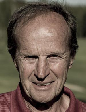 Ulf Ingvarsson