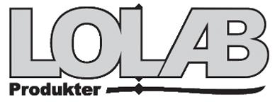 lolab