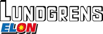lundgrens_logo_2
