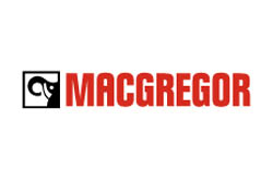 macgregor_1