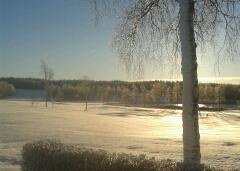 5 nov 2014 snö