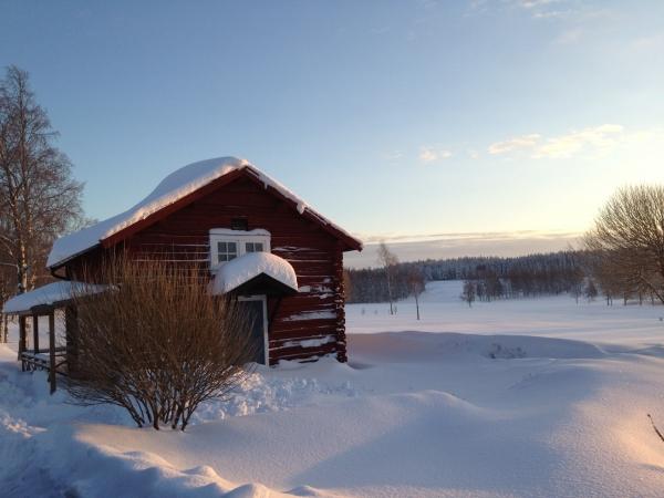 Photo 2012-12-27 10 37 42