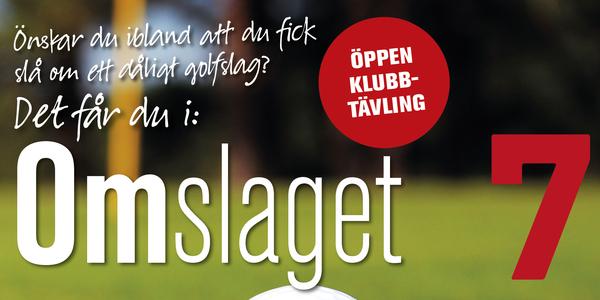 78217_omslaget_-_7ans_egna_roliga_golftavling