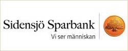 Sidensjö Sparbank